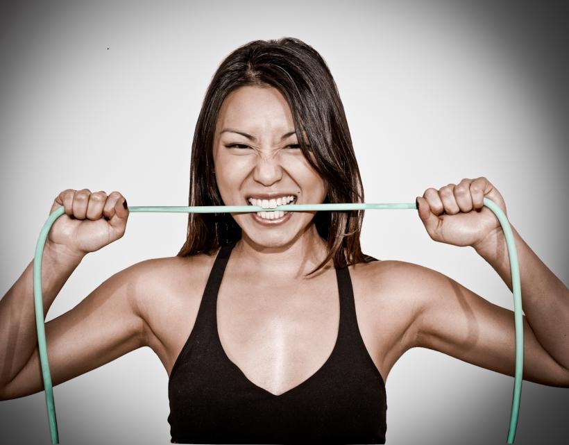 nikki shapes la, velocity brentwood, personal trainer, santa monica, japanese american, fitness, nutrition, holistic, lifestyle change