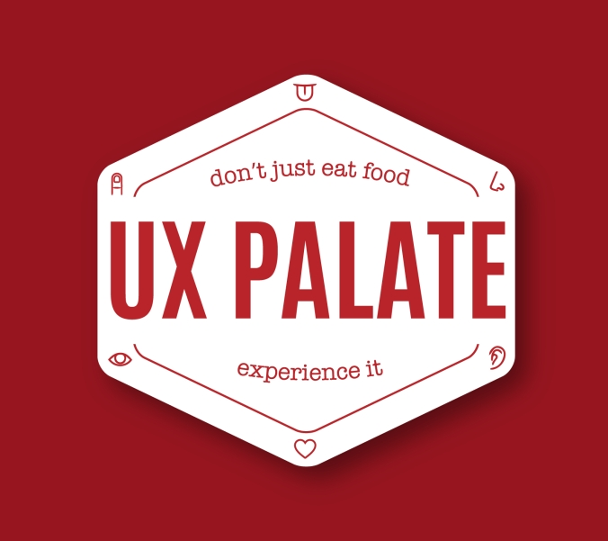 ux logo-jpg