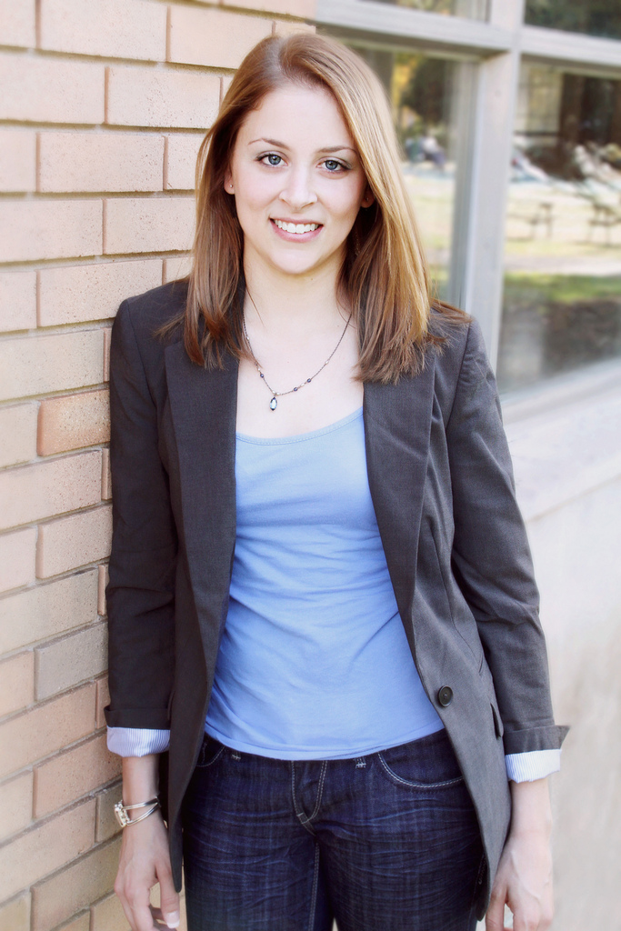 Rachel-Howe